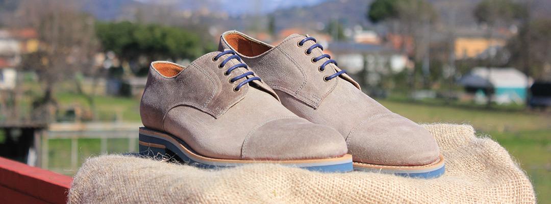 bottega artigiana calzature
